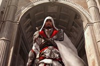 bild: assassin's creed ezio collection