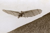 foto: otto-lilienthal-museum anklam