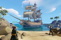 bild: sea of thieves
