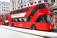 foto: transport for london