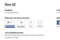 foto: screenshot/sueddeutsche.de