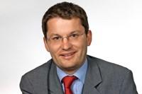 foto: www.mediendienst.com/wilke