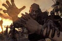 screenshot: dying light