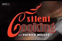 foto: screenshot/orftvthek/silcent cooking