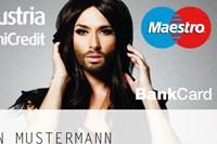foto: bank austria
