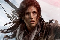 foto: rise of the tomb raider