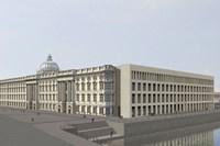 foto: stiftung berliner schloss – humboldtforum / franco stella