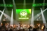 foto: videogameslive.com
