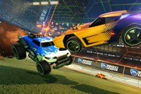 foto: rocket league