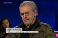 foto: screenshot/puls4 mediathek