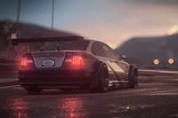 bild: need for speed