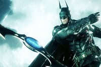 bild: batman: arkham knight
