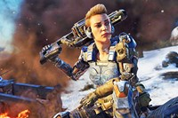 bild: call of duty: black ops 3