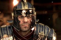 "screenshot ""ryse: son of rome"""