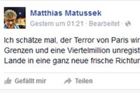 foto: screenshot / facebook