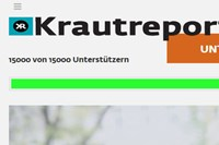 foto: screenshot/krautreporter.de