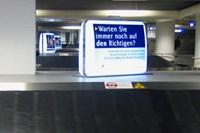 foto: holidaycheck.de