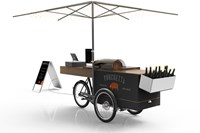 foto: rendering/paul und ernst streetfood solutions