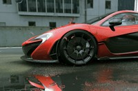 bild: project cars