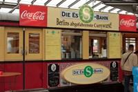 foto: flughafen berlin brandenburg gmbh