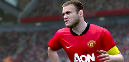 "screenshot: ""pes 2015"""