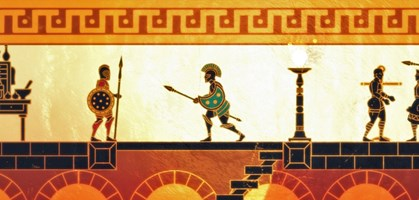 screenshot: apotheon
