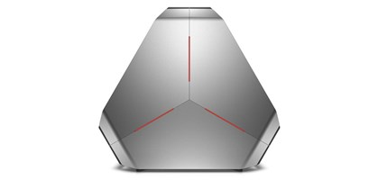 foto: dell/alienware
