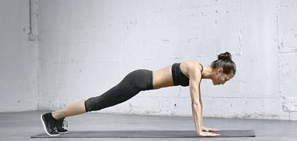foto: freeletics
