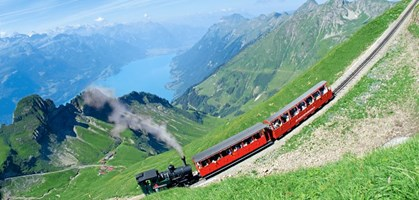 foto: swiss travel system ag