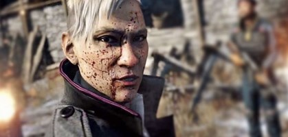 "foto: ubisoft/""far cry 4"""