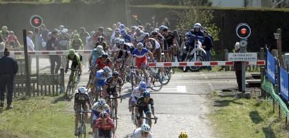 foto: imago/belga