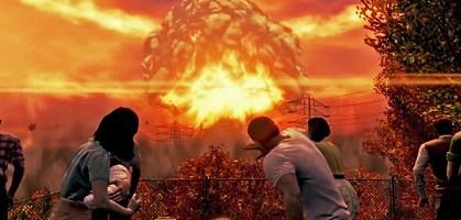 foto: fallout 4