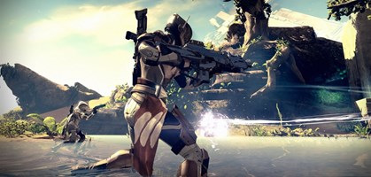 bild: destiny: the taken king