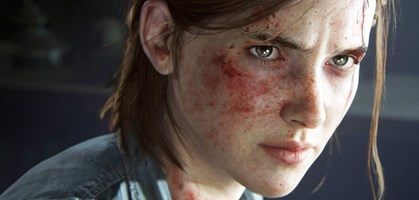 foto: the last of us part 2