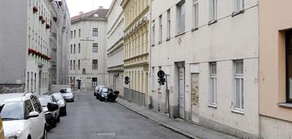 foto: heribert corn, www.corn.at