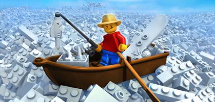 foto: lego universe