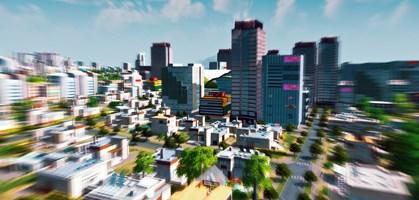 bild: city skylines