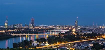 Architektur stadt immobilien for Berlin architektur studieren