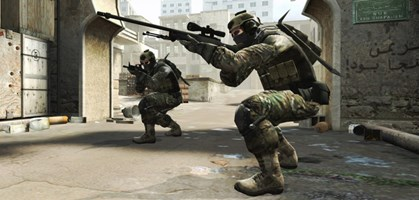 "foto: ""counter-strike: global offensive"""