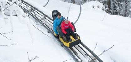 foto: illwerke tourismus montafon