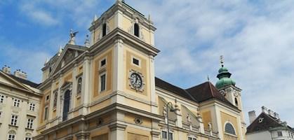 foto: zairon/wikimedia
