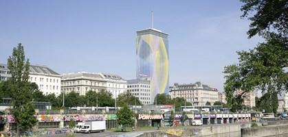 foto: robert newald/wiener städtische versicherungsverein