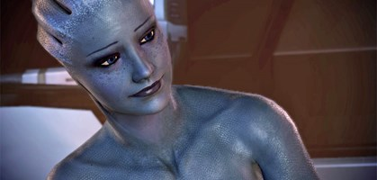 foto: ea/mass effect 3