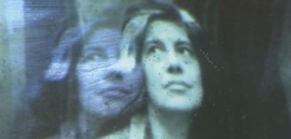 foto: identities