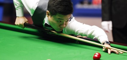 snooker weltmeister