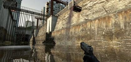 bild: half-life 2: update