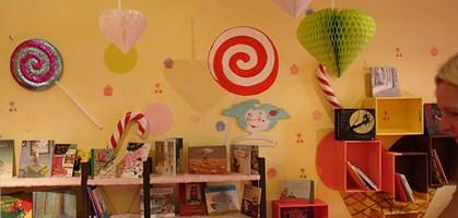 foto: literaturhaus graz