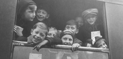 foto: caritas wien archiv