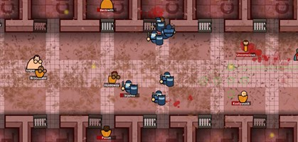bild: prison architect
