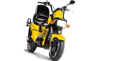 foto: io scooter